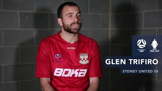 Football NSW - Supporting the beautiful game in NSW
