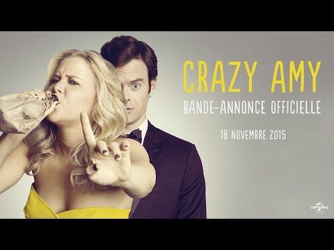 Crazy Amy / streaming VF [Au cinéma le 18 Novembre]