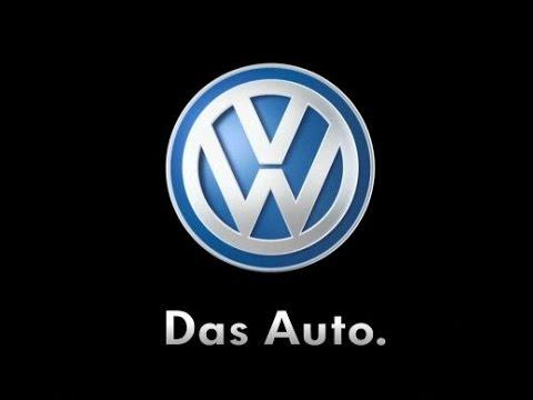 одо нтс официальный дилер volkswagen