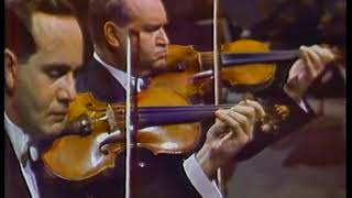 David Oistrakh plays Bach (vaimusic.com)