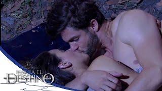 vuclip ¡Fernanda y Carlos se entregan! - Un camino hacia el destino