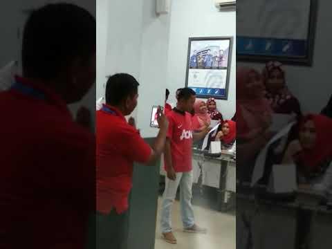 Memperingati hari pahlawan fifgroup Metro Lampung Mp3