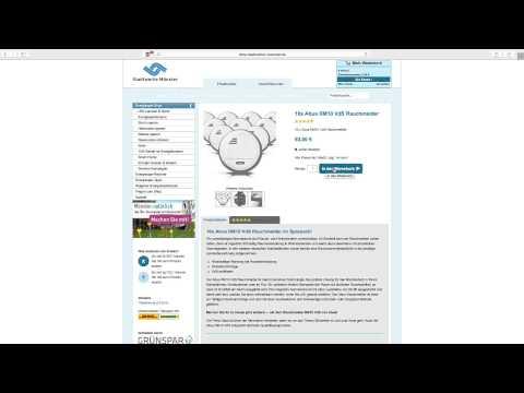 Neue Lösungen mit Ihrem Online-Shop · Grünspar Green Smart Solutions GmbH