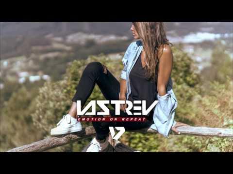 Overtone Feat. Lils - Summer Love (Abriviatura IV Remix)