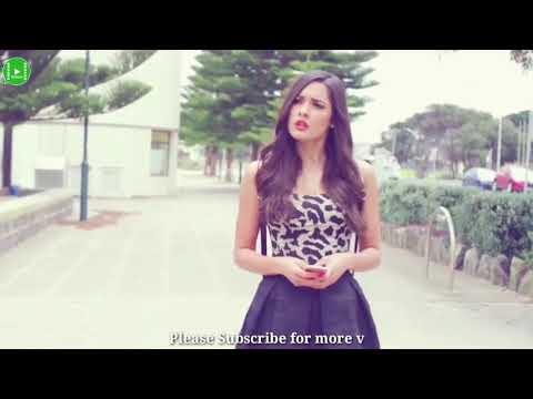 Meri Mummy Nu Pasand WhatsApp Status Video    Jaani Tera Na    Sunanda Sharma    Punjab Status Song