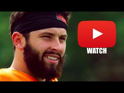 Hard Knocks Episode 4 Highlights (HD) The Cleveland Browns
