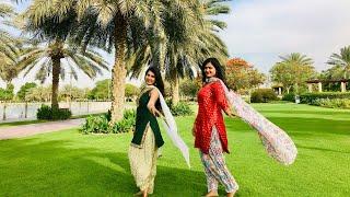 Priyanka | Patola Dance | PATOLA | GURU RANDHAWA | Dance Choreography