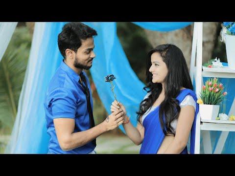 Abbanee Tiyyani Debba Cover Song | Shanmukh | Vaishnavi | Infinitum Media