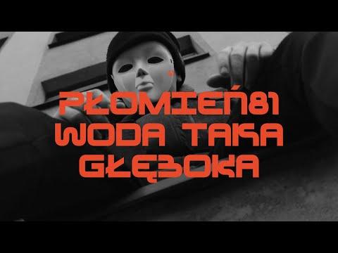 Woda taka głęboka - feat. Louis Villain (prod. RAU)