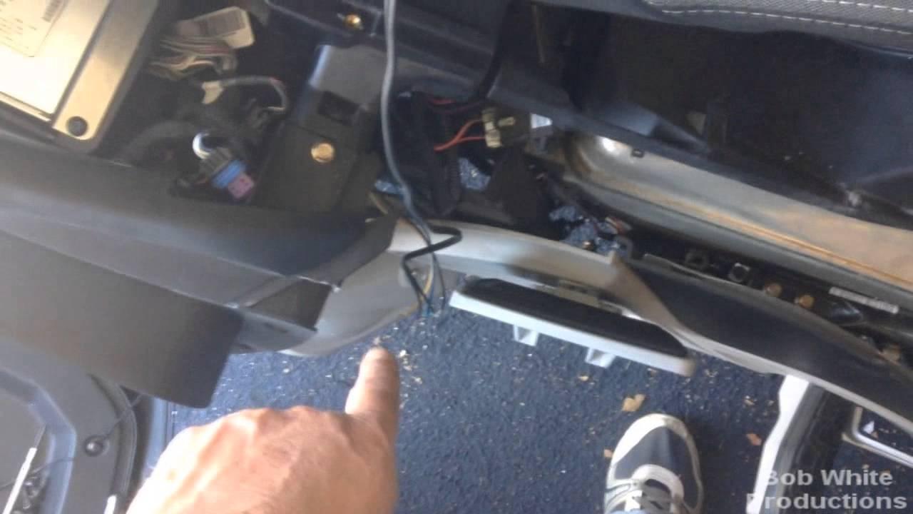 Audio from Garmin 590lm to radio system? on garmin speedometer, garmin sensor, atx connector diagram, garmin 3010c wiring, data mapping diagram, garmin usb wiring, garmin network cable wiring,
