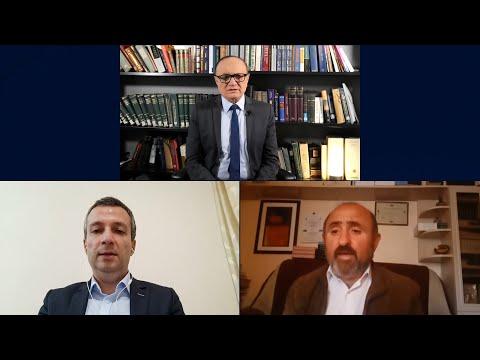 Հայաստանն ինչ նոր փաստաթուղթ է պատրաստվում ստորագրել Ադրբեջանի հետ. փորձագետների մեկնաբանությունը