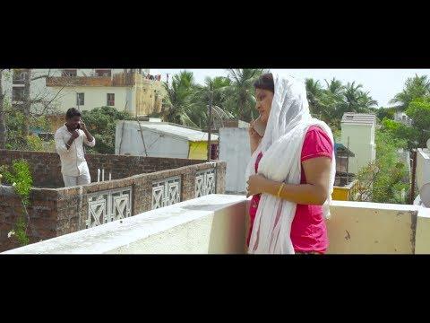 காதல் வாடகைக்கு - செம காமெடி குறும்படம் | Kadhal Vaadagaiku - Tamil Comedy Short Film 2018