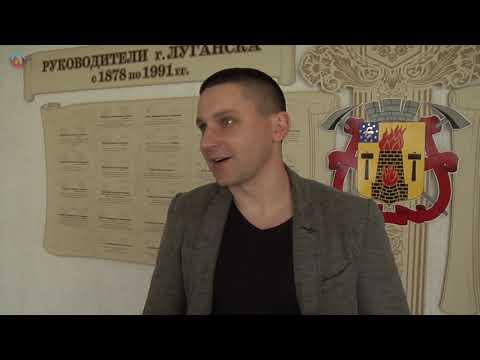 lgikvideo: конкурс «Достояние Республики»