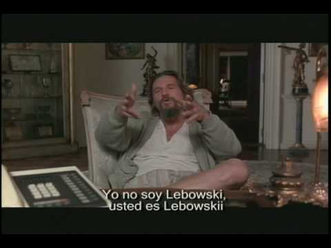 The Big Lebowski Watch Free Online