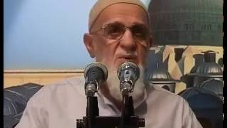 İnançta Mezhep Amelde Mezhep Nedir Ahmet Tomorhoca