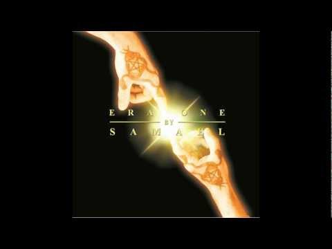 Samael - Universal Soul