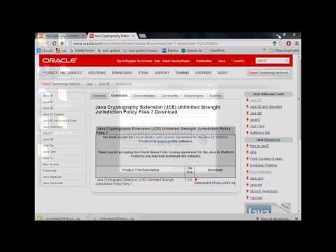 install-keystore-explorer-and-generate-a-csr