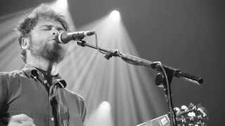 The Wrong Direction + What Is Love - Passenger - Hobart 16/01/15