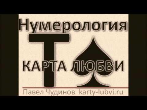 — интернет-магазин «КупиСувенир