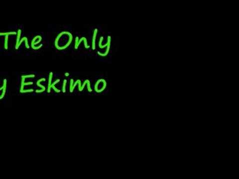 I'm The Only Gay Eskimo - Corky and the juice pigs [Lyrics]
