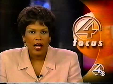 WBZ-TV 11pm News, September 28, 1998