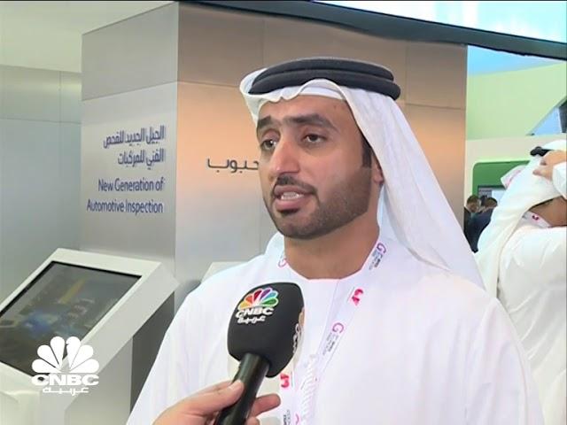 مدير أنظمة المواصلات في هيئة الطرق والمواصلات في دبي: طرحنا تطبيق