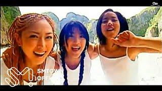 SES 에스이에스 39 꿈을 모아서 39 Just In Love MV