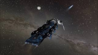 download eve online new cormorant ship models videos dcyoutube