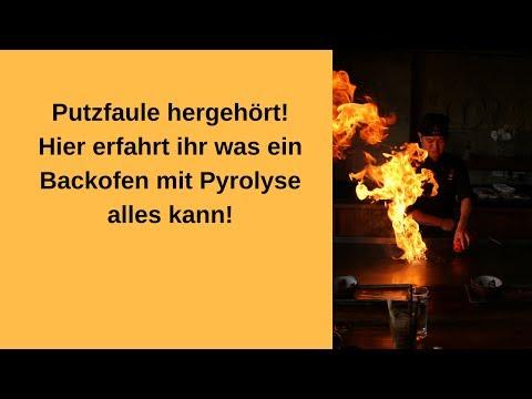 backofen-mit-pyrolyse