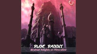 Arabian Knights On Mescaline (Original Mix)