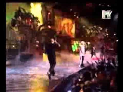 Eminem feat. D12 - My Band Live ( Live concert)