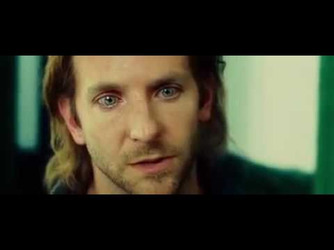 Download limitless  (le film)