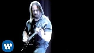 Dream Theater - Constant Motion [OFFICIAL VIDEO]