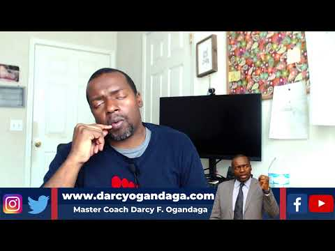 What is the source of the divide between Africans and Africans Americans