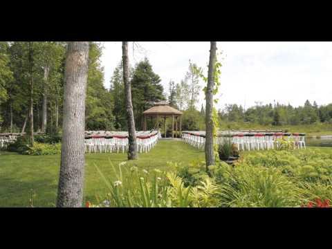 Canadian Golf and Country Club Weddings, Ottawa, Canada