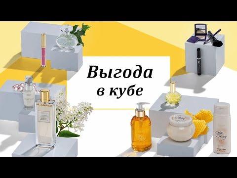 мед в клубе фото