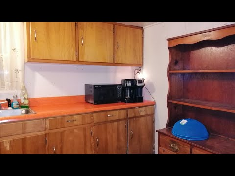 DIY Kitchen ideas, new project 😂