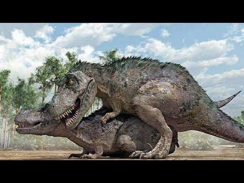 遊戲史上最蛋疼的恐龍遊戲
