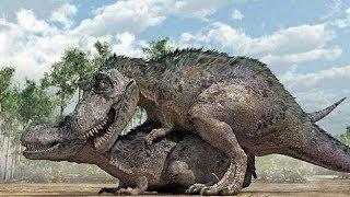 遊戲史上最蛋疼的恐龍遊戲 thumbnail