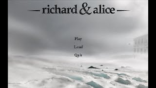 Richard & Alice 06