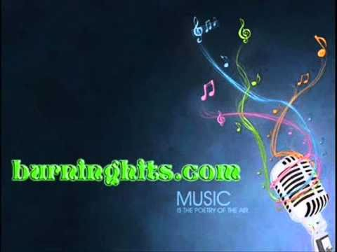 Akon - Angel (FULL) / Download