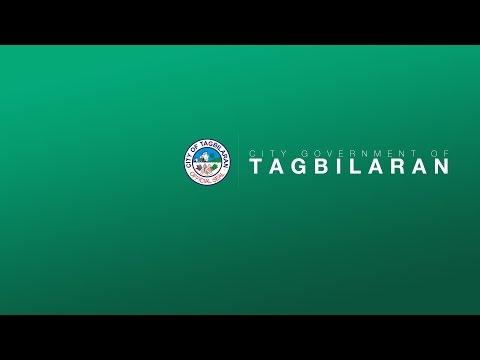 August 22 | Tagbilaran City - LIVE TRAFFIC UPDATES