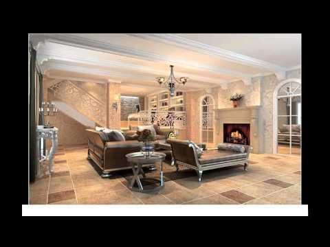 Saif Ali Khan New Home interior design 1  YouTube