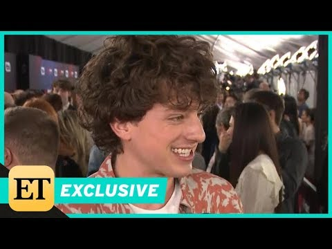Charlie Puth Is Single and 'Ready to Find My Wife' (Exclusive)