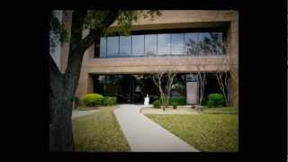 Medical Associates of Plano - Family Medical Care Clinic, Plano TX