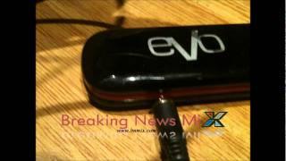 PTCL 3G Evo External Antenna(, 2012-01-17T17:38:17.000Z)