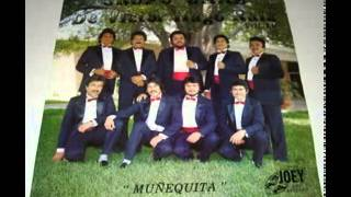 grupo zaaz de victor hugo ruiz en vivo en victoria tamaulipas