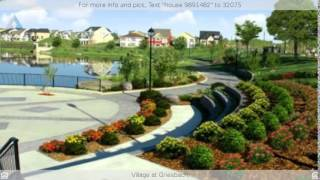 $250,000 - Juno Townhomes - 2 Or 3 Bedrooms, Village At Griesbach, Edmonton, Ab T5e 6p9