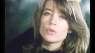 Françoise Hardy - Chanson sur toi et nous - 1977