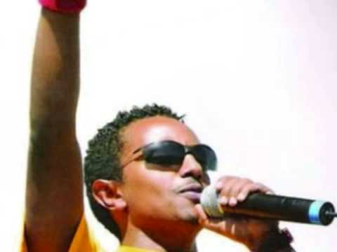teddy afro new single 2009